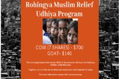Rohingya-Udhiya-program22-1