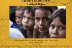 Rohingya-Udhiyah-Drive-2